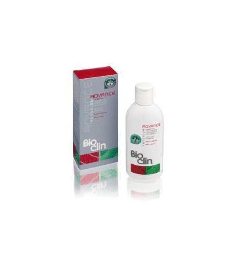Bioclin Advanced Fortifying Mask 200 ml