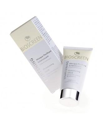 Bioscreen Masque Purifiant 50 ml