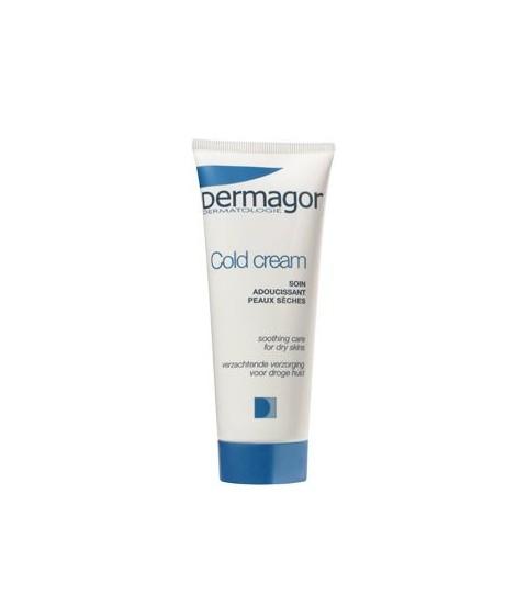 Dermagor Cold Cream 40 ml