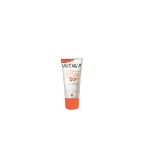 Dermagor Sunscreen SPF 50+