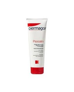 Dermagor Psocalm Dermo Cleansing Gel 250 ml
