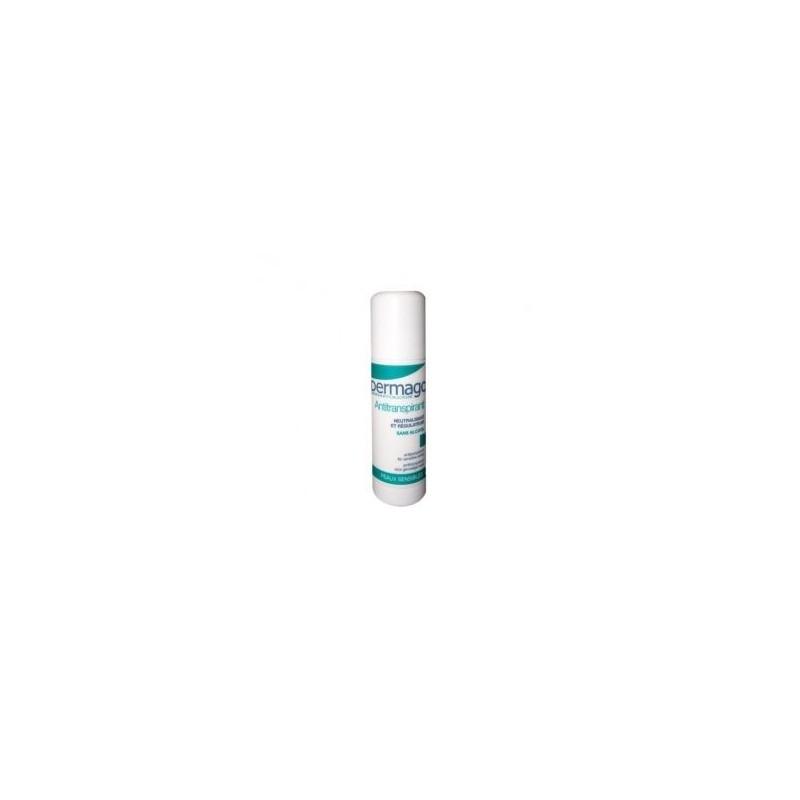 Dermagor Stick Anti Transpirant