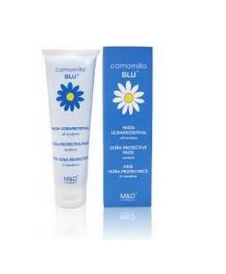 Camomilla Blu Protection Paste 100 ml
