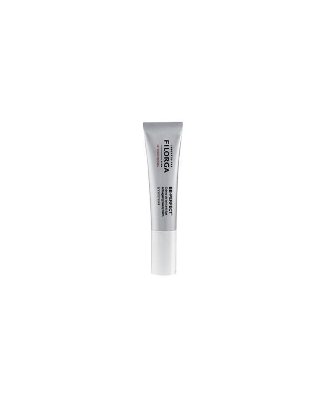 Filorga Bb Perfect Cream Anti Aging Beige Lumiere 30 ml