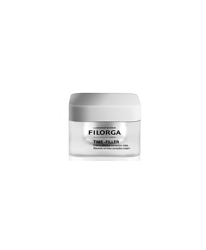 Filorga Time-Filler Creme Anti-Ride 30 ml