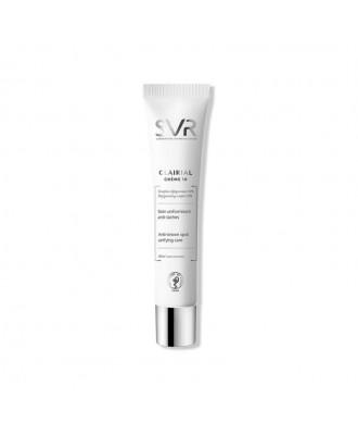 SVR Clairial C10 Creme Depigmentante 50 ml