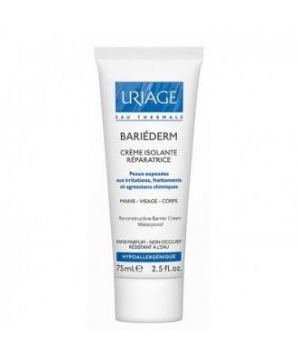 Uriage Bariederm Cream 75 ml