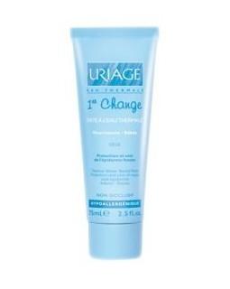 Uriage BB 1ère Change Pate 75 ml
