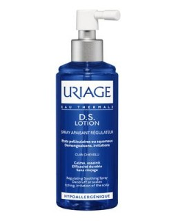 Uriage D.S Lotion 100 ml