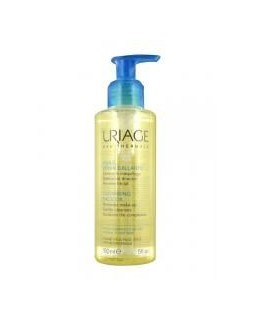 Uriage Cleansing Oil 150 ml