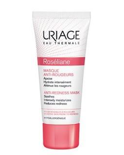 Uriage Roseliane Masque Anti Rougeurs 40 ml