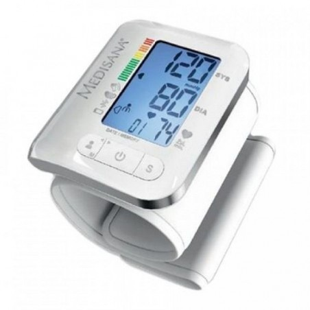 Tensiomètre BW 300 connect - 2