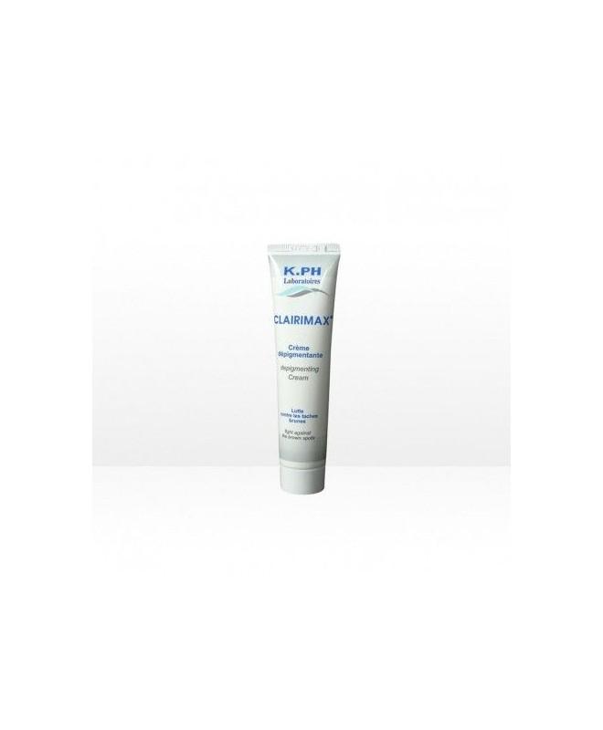 Clairimax Creme Depigmentante 40 ml
