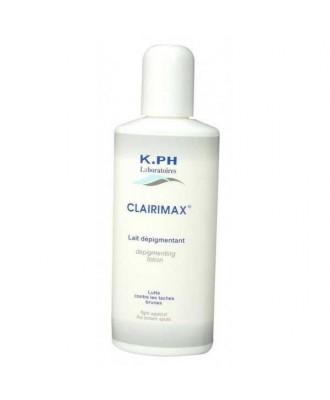 Clairimax Depigmenting Milk 200 ml