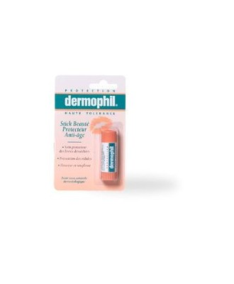Dermophil Stick Beaute Anti Age