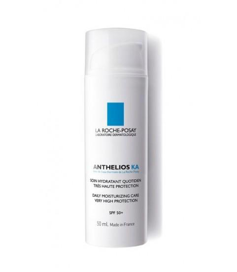 La Roche-Posay Anthelios KA SPF 50+ 50 ml