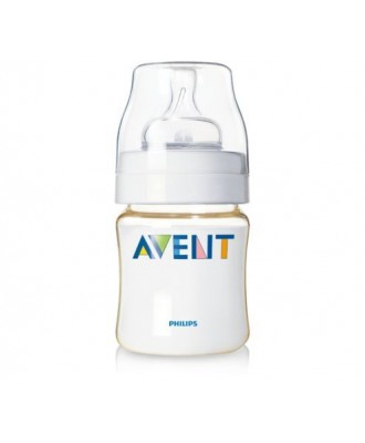 AVENT BABY BOTTLE CLASSIC 330ML SCF666/17