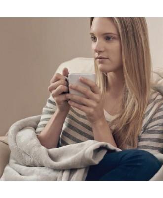 Heating cushion SOFTY Plus