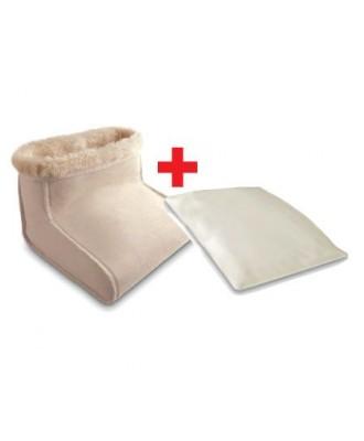 Foot Warmer BM