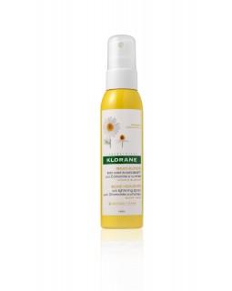Klorane Spray éclaircissant à la Camomille 125 ml