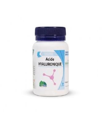 MGD Nature Hyaluronic Acid