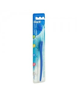 Oral B Professional Interdental Kit