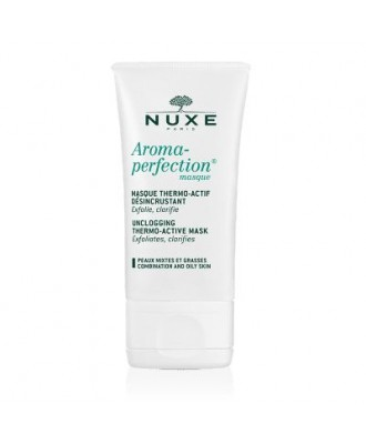 Nuxe Aroma Perfection Unclogging Face Mask 40ml