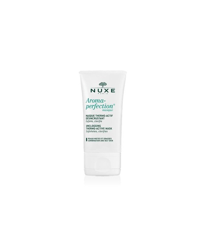 Nuxe Aroma Perfection Masque 40 ml