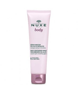 Nuxe Body Serum Minceur 150 ml