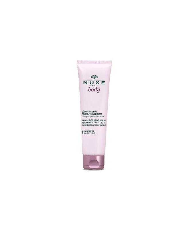 Nuxe Body Body-Contouring Serum 150ml