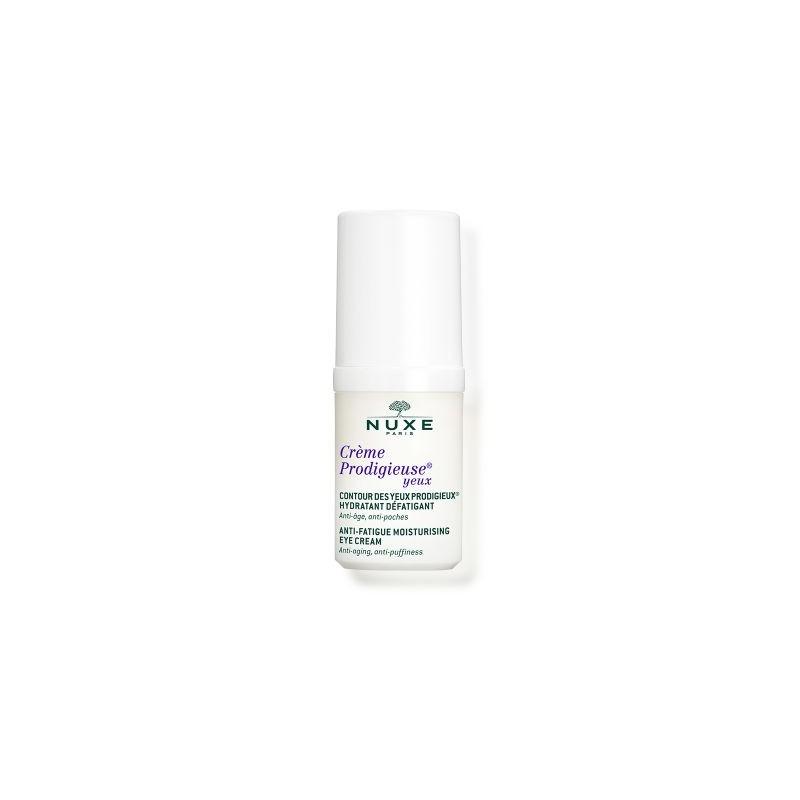 Nuxe Prodigieux® Eye Cream 15ml