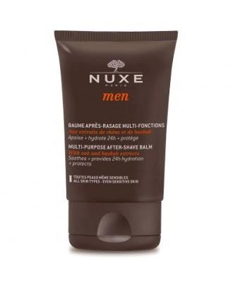 Nuxe Men After-Shaving Balm 50ml