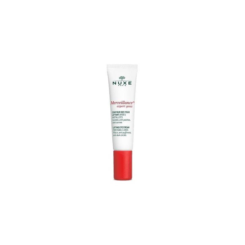 Nuxe Merveillance Expert Lifting Eye Cream 15ml