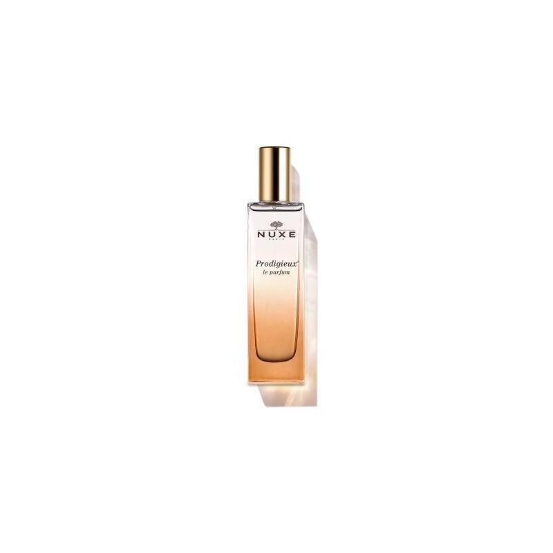 Nuxe Parfum Prodigieux 50 ml