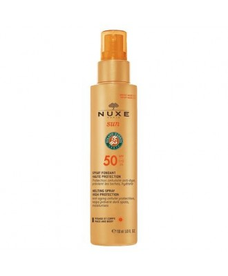 Nuxe Sun Spray SPF50 150ml
