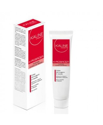 Kaline Anti-Redness and Rosacea Cream 30ml