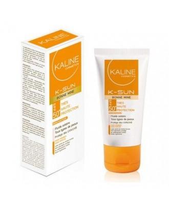 Kaline Sunscreen Bonne Mine