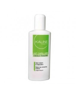 Kaline K.Hair Lait Capillaire 250 ml