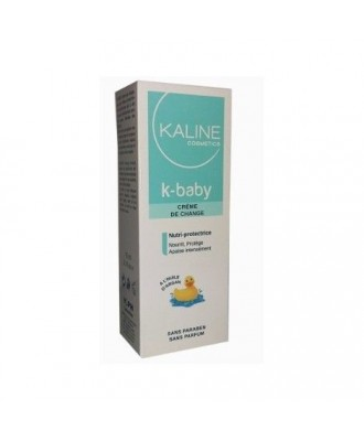 Kaline K.Baby Changing Cream 75ml