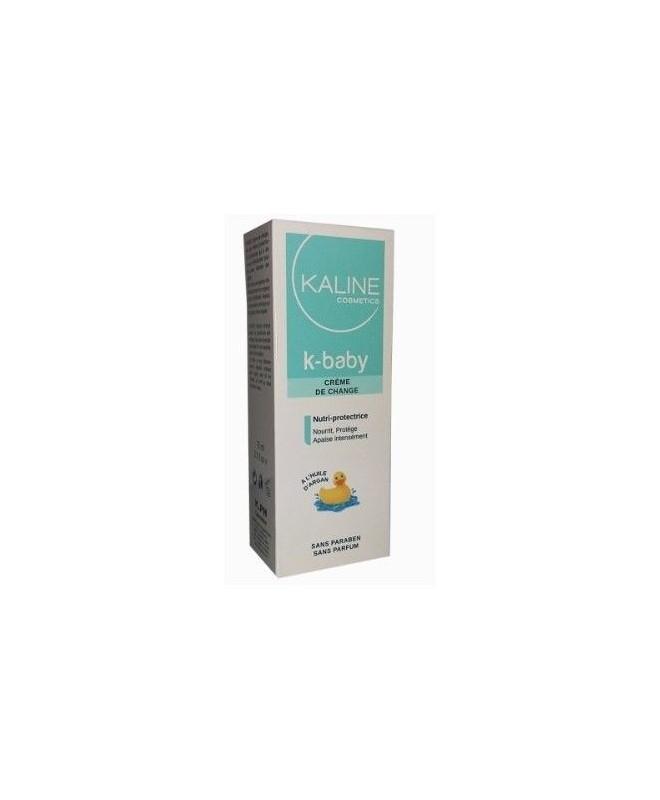 Kaline K.Baby Crème de Change 75 ml
