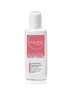 Kaline Lait Eclaircissant 200 ml