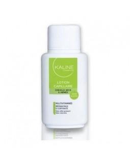 Kaline Lotion Cheveux Très Secs 100 ml
