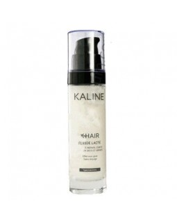Kaline K.Hair Fluid Lacté 50 ml
