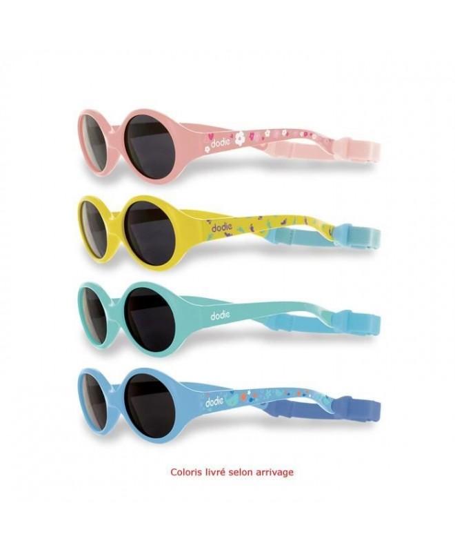 Dodie Baby Sunglasses 0-3 years