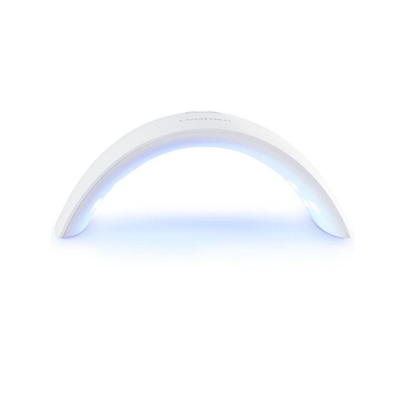 Séchoir à ongles Nail Lamp
