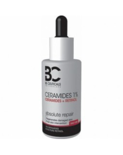 Be Ceuticals Ceramides 1% Absolute Repair 35 ml
