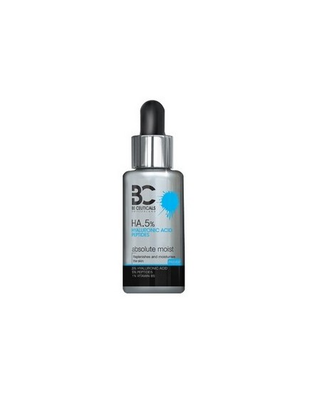 Be Ceuticals Hyaluronic Acid Peptides HA.5 % Prevention 35 ml