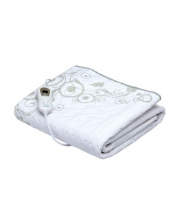 Heating underblanket S2