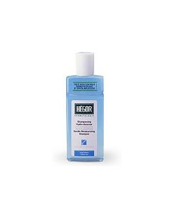 Hegor Shampooing Hydra Douceur Usage Fréquent 150 ml