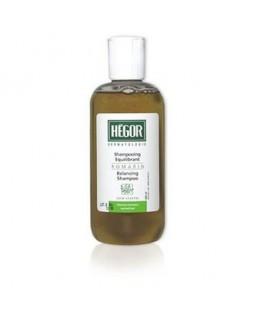 Hegor Shampooing Au Romarin 300ml